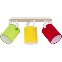 TK Lighting 1913 RELAX COLOR