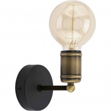 TK Lighting RETRO 1900
