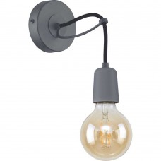 TK Lighting QUALLE 2683