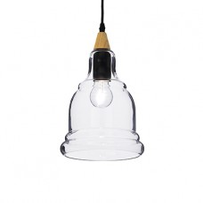 IDEAL LUX GRETEL SP1 122564