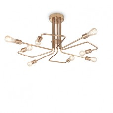 IDEAL LUX TRIUMPH PL8 160313