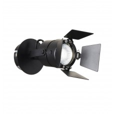 IDEAL LUX CIAK AP1 NERO 095653