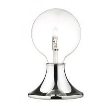 IDEAL LUX TOUCH TL1 CROMO 046341